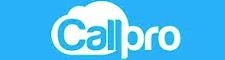 CallPro