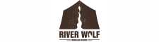 RiverWolf