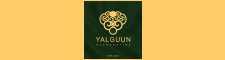 Yalguun