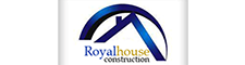 RoyalHouseConstruction