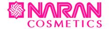 Naran cosmetics