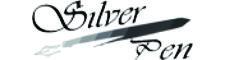 SilverPen