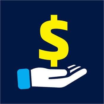 Smart Leasing & Loan