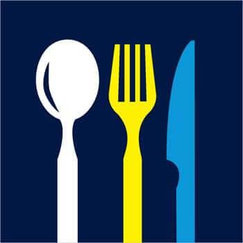 Smart Restaurant