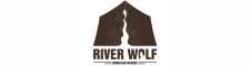 RiverWolf