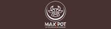 maxipot