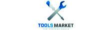 ToolsMarket