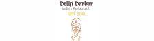 DelhiDarbar